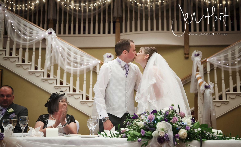 Photograph_Gisborough_Hall_Wedding_Sian&Alastair_15AUG14_196_36