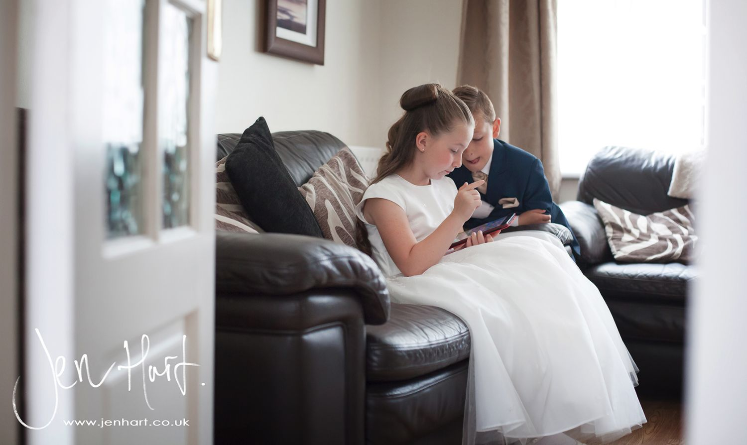 Photograph_Grinkle_Park_Wedding_Andrea&Rob_28JUN14_014_04