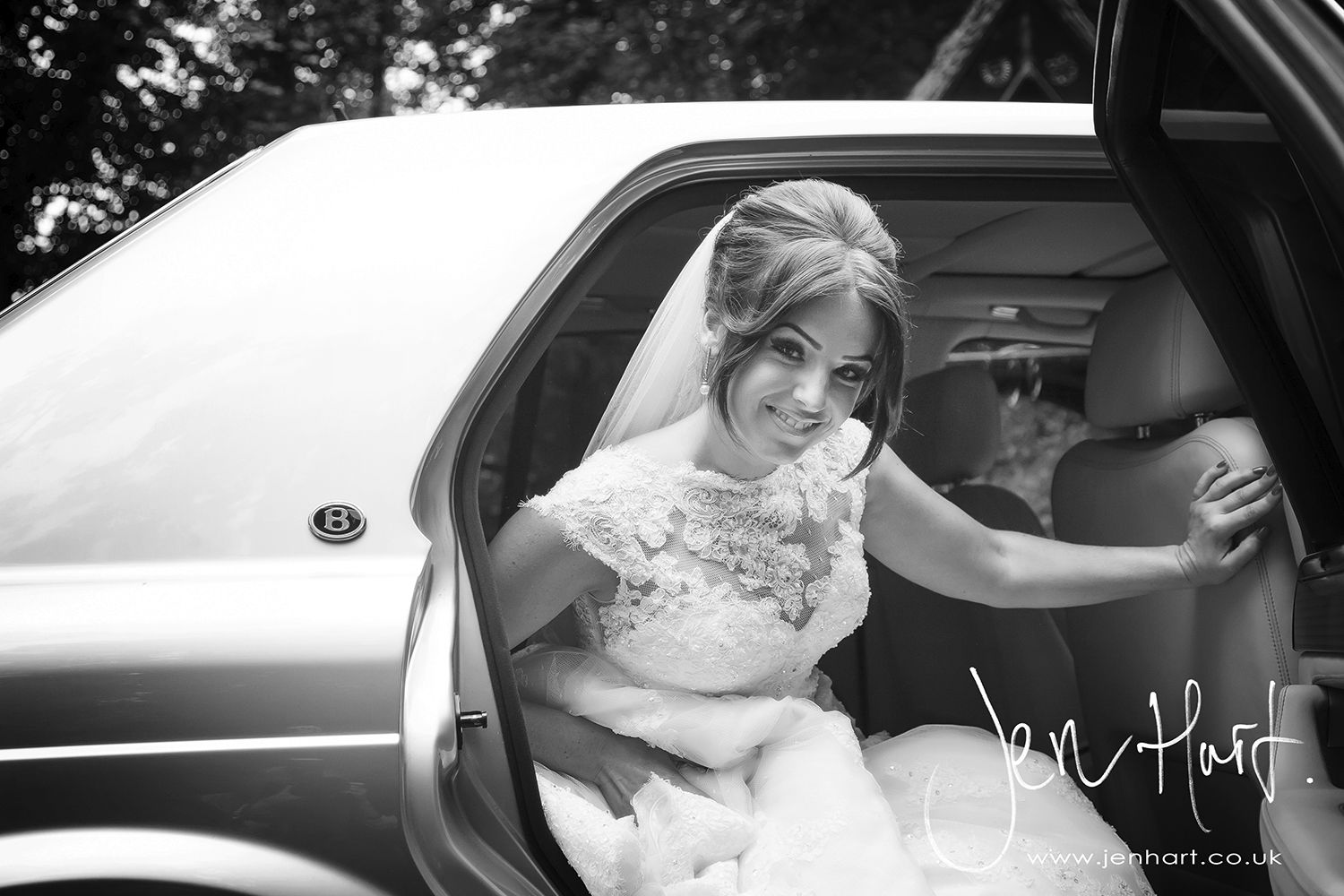 Photograph_Grinkle_Park_Wedding_Andrea&Rob_28JUN14_036_07