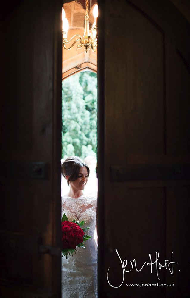 Photograph_Grinkle_Park_Wedding_Andrea&Rob_28JUN14_042_09