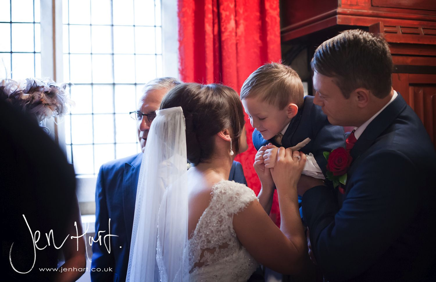 Photograph_Grinkle_Park_Wedding_Andrea&Rob_28JUN14_068_12