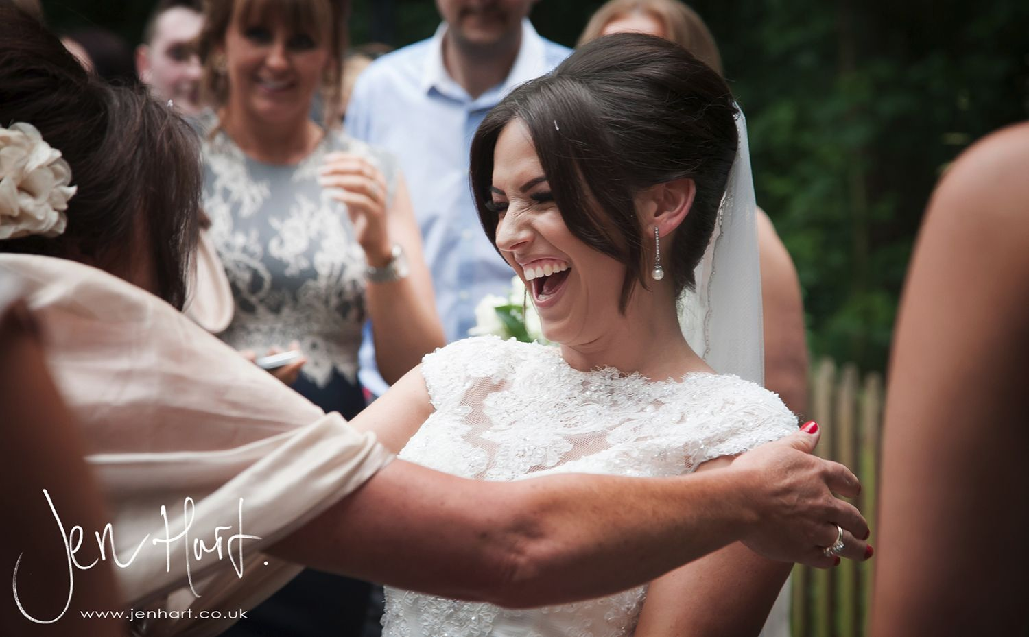 Photograph_Grinkle_Park_Wedding_Andrea&Rob_28JUN14_102_16
