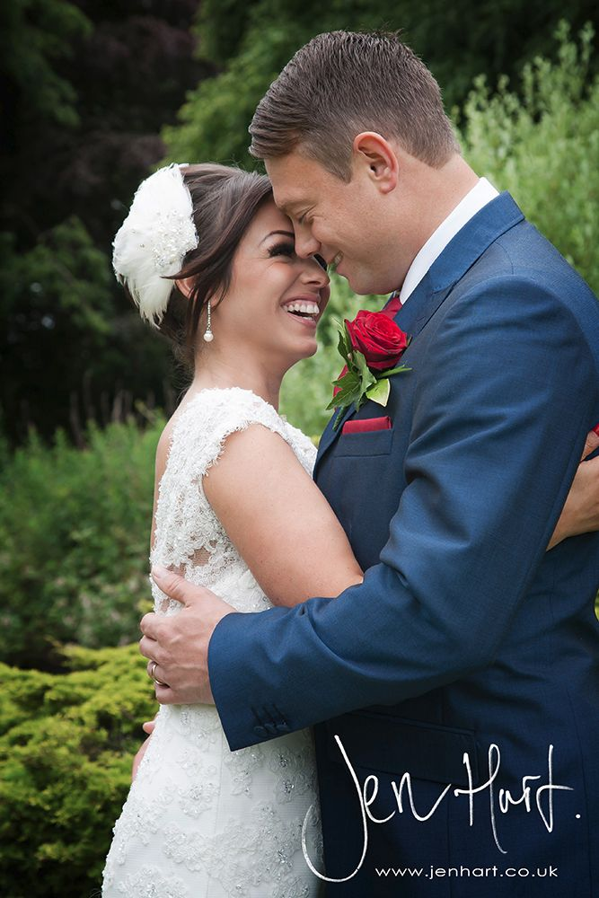 Photograph_Grinkle_Park_Wedding_Andrea&Rob_28JUN14_132_23