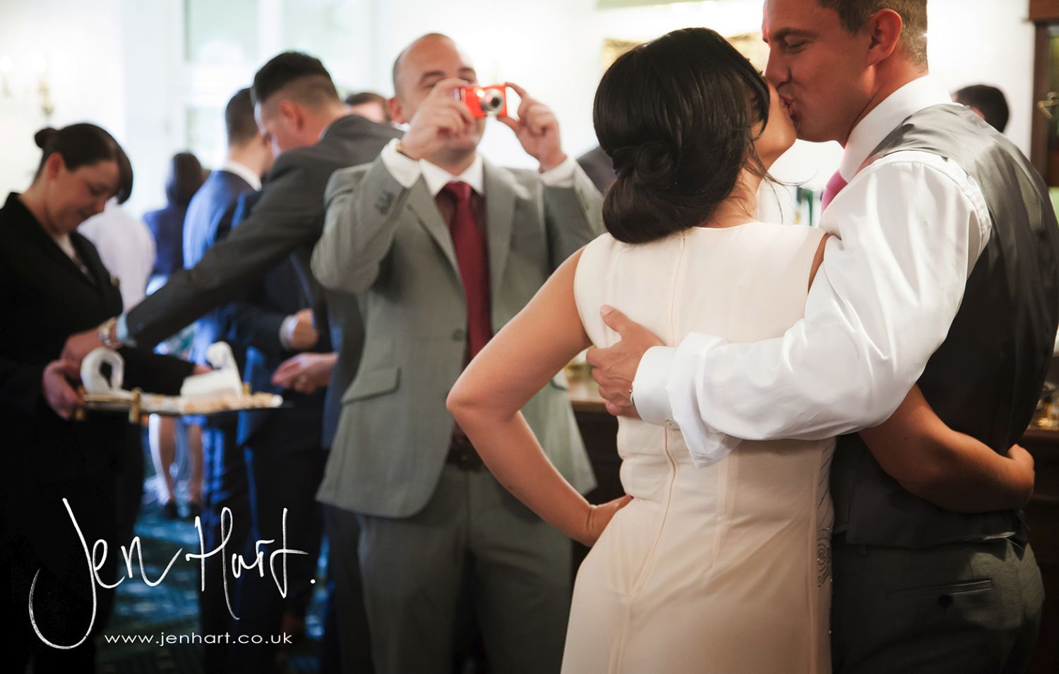 Photograph_Grinkle_Park_Wedding_Andrea&Rob_28JUN14_151_28
