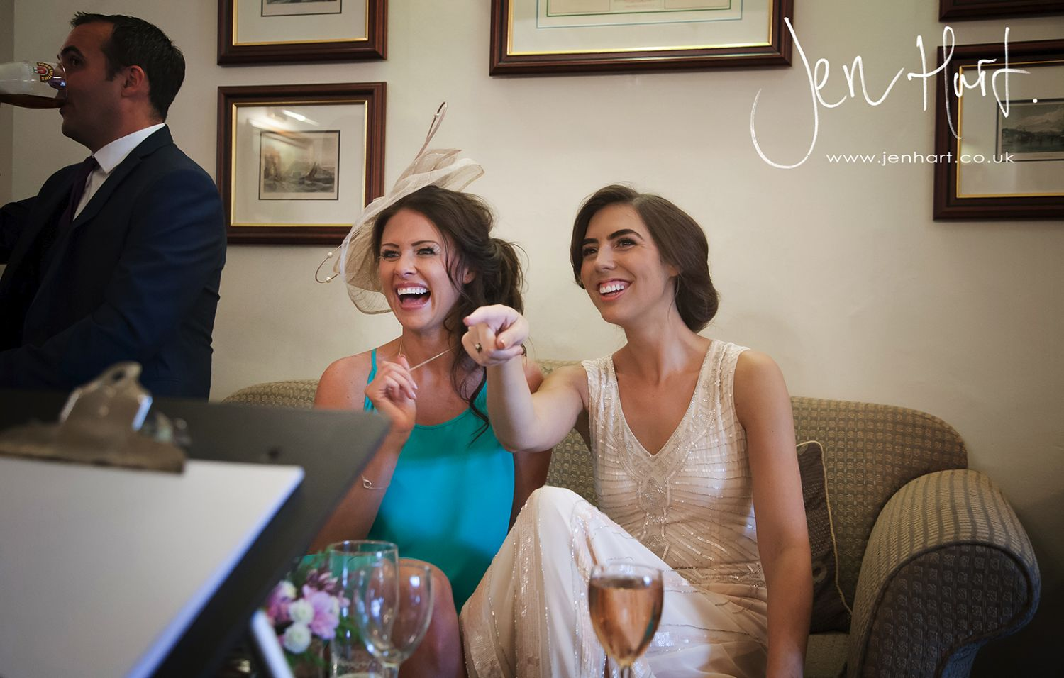 Photograph_Grinkle_Park_Wedding_Andrea&Rob_28JUN14_168_29