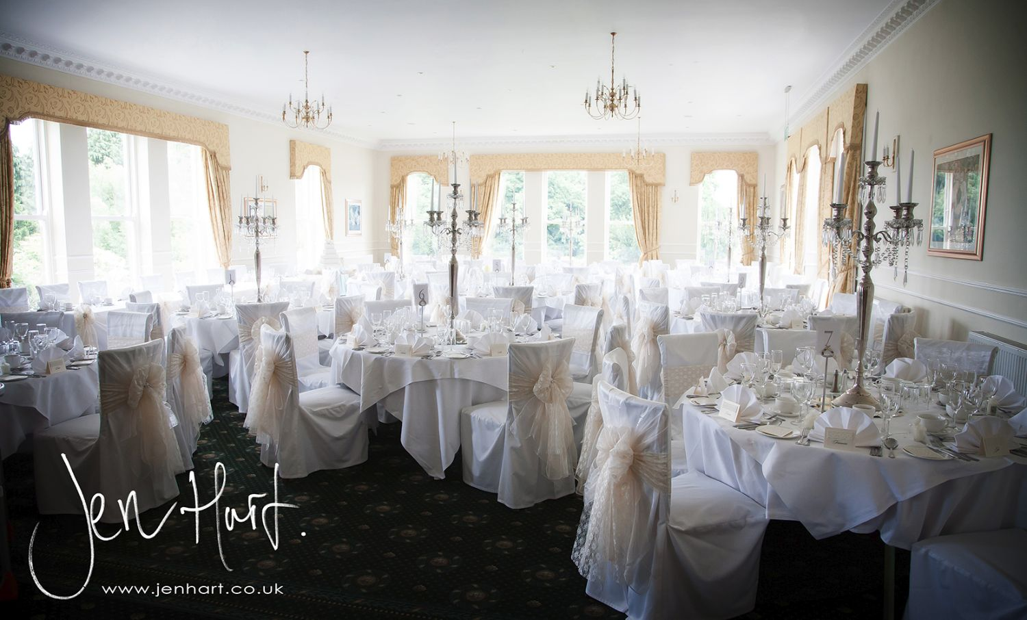 Photograph_Grinkle_Park_Wedding_Andrea&Rob_28JUN14_177_30