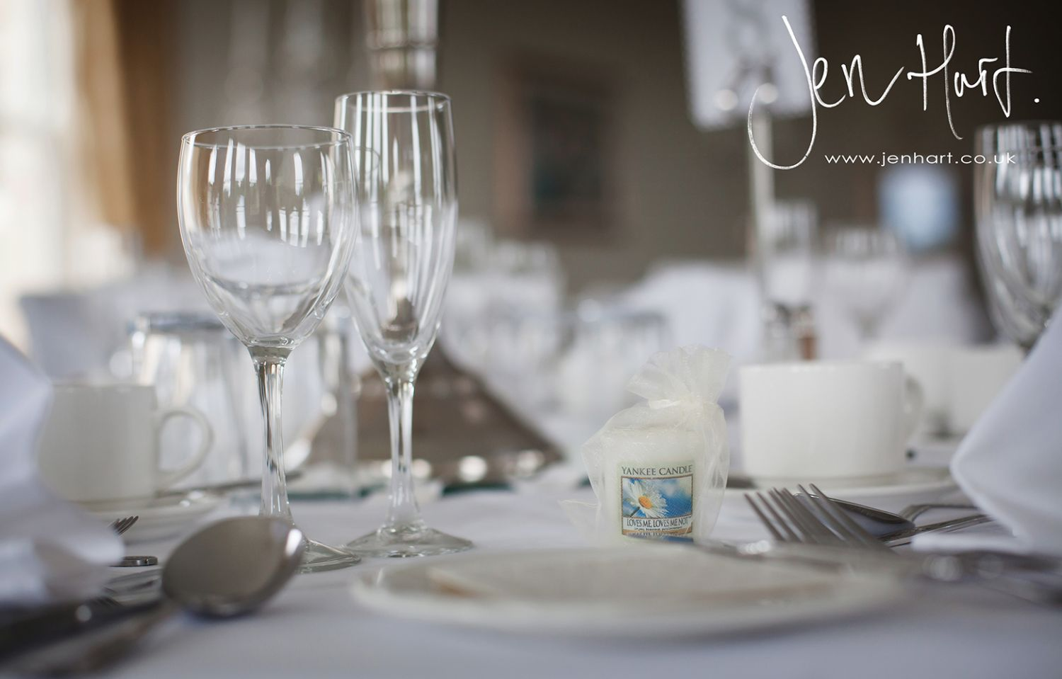 Photograph_Grinkle_Park_Wedding_Andrea&Rob_28JUN14_178_31