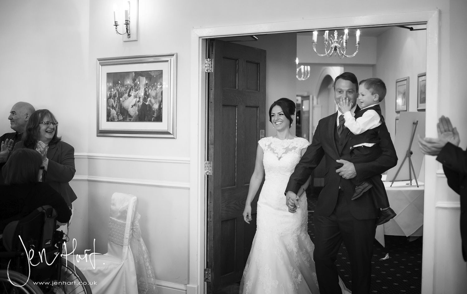 Photograph_Grinkle_Park_Wedding_Andrea&Rob_28JUN14_191_34