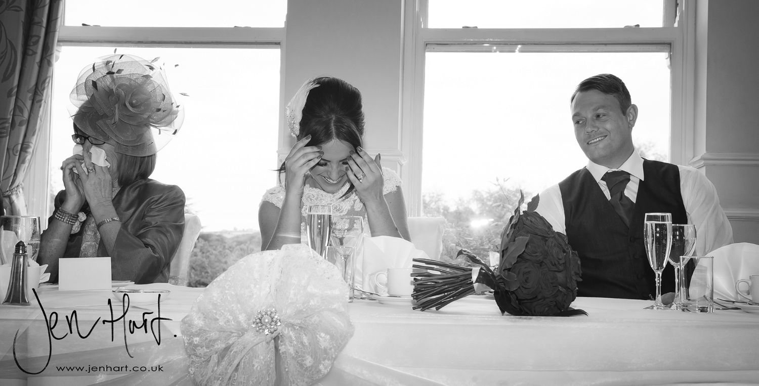 Photograph_Grinkle_Park_Wedding_Andrea&Rob_28JUN14_199_35