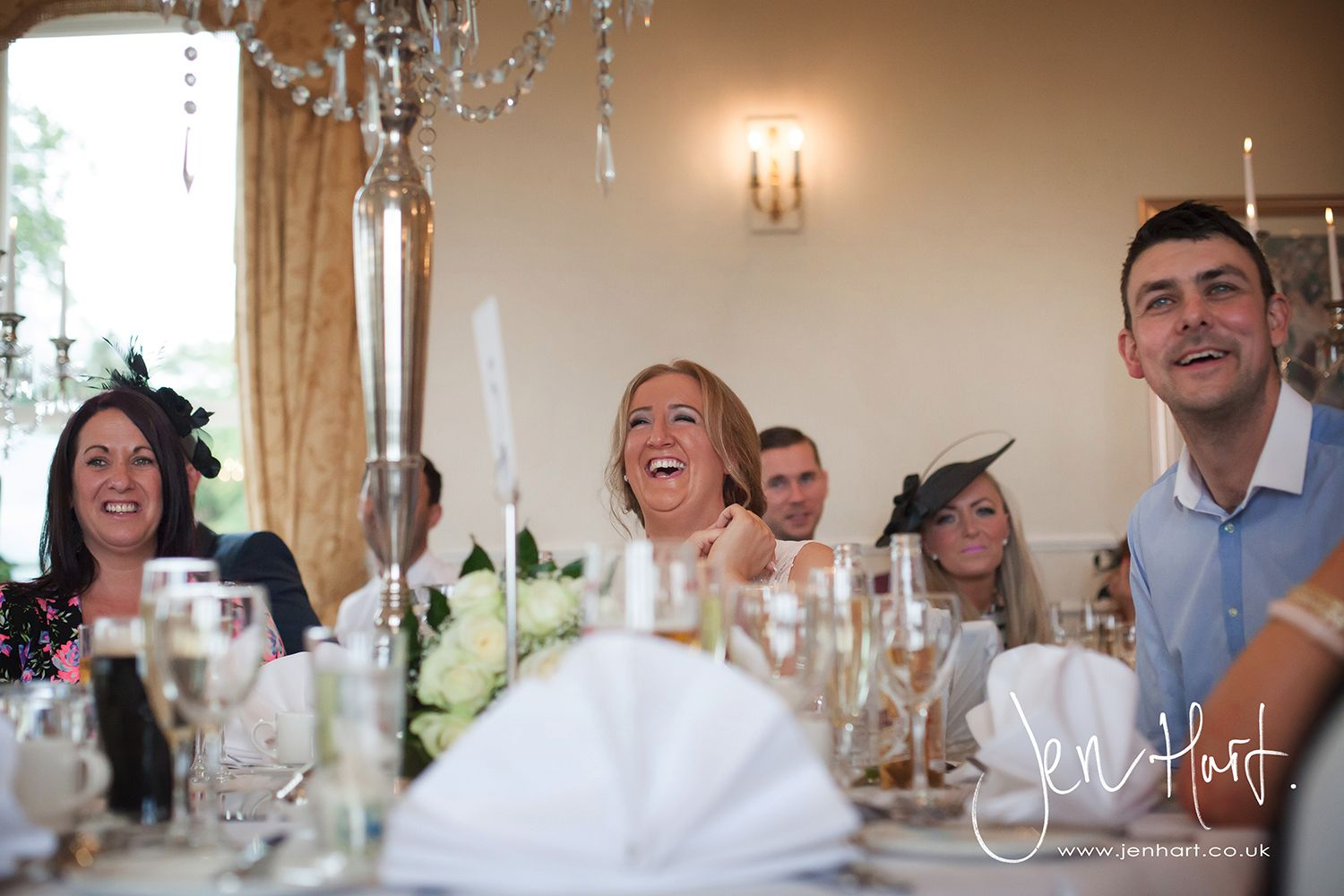 Photograph_Grinkle_Park_Wedding_Andrea&Rob_28JUN14_204_36