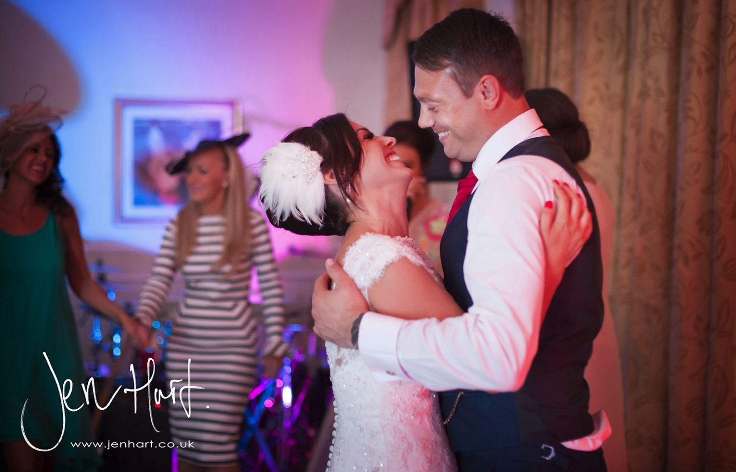 Photograph_Grinkle_Park_Wedding_Andrea&Rob_28JUN14_236_40