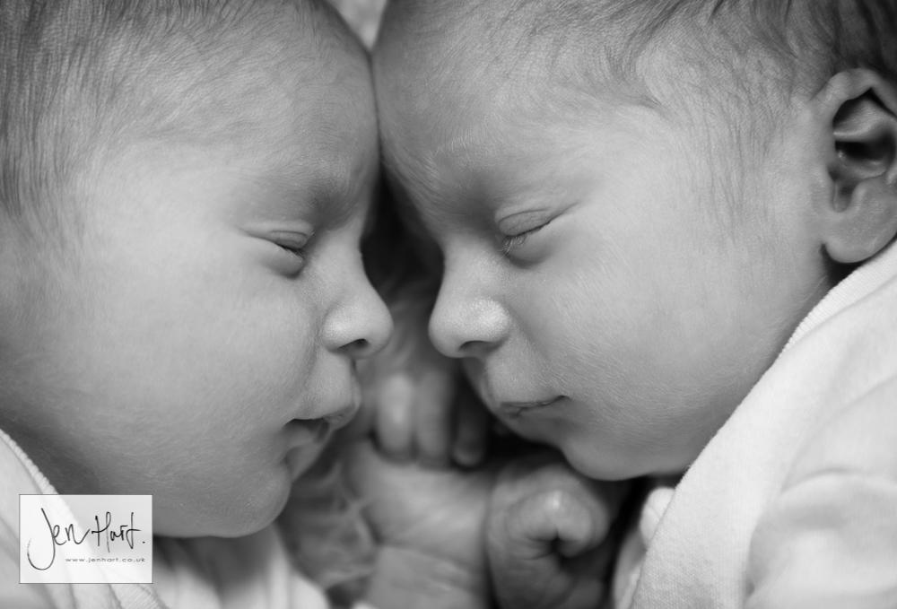 Baby_Bump_Newborn_Jen_Hart_09Feb13_010