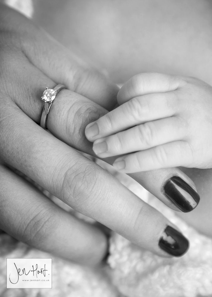 Baby_Bump_Newborn_Jen_Hart_15Jan16_016