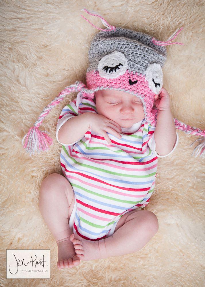 Baby_Bump_Newborn_Jen_Hart_15Jan16_018