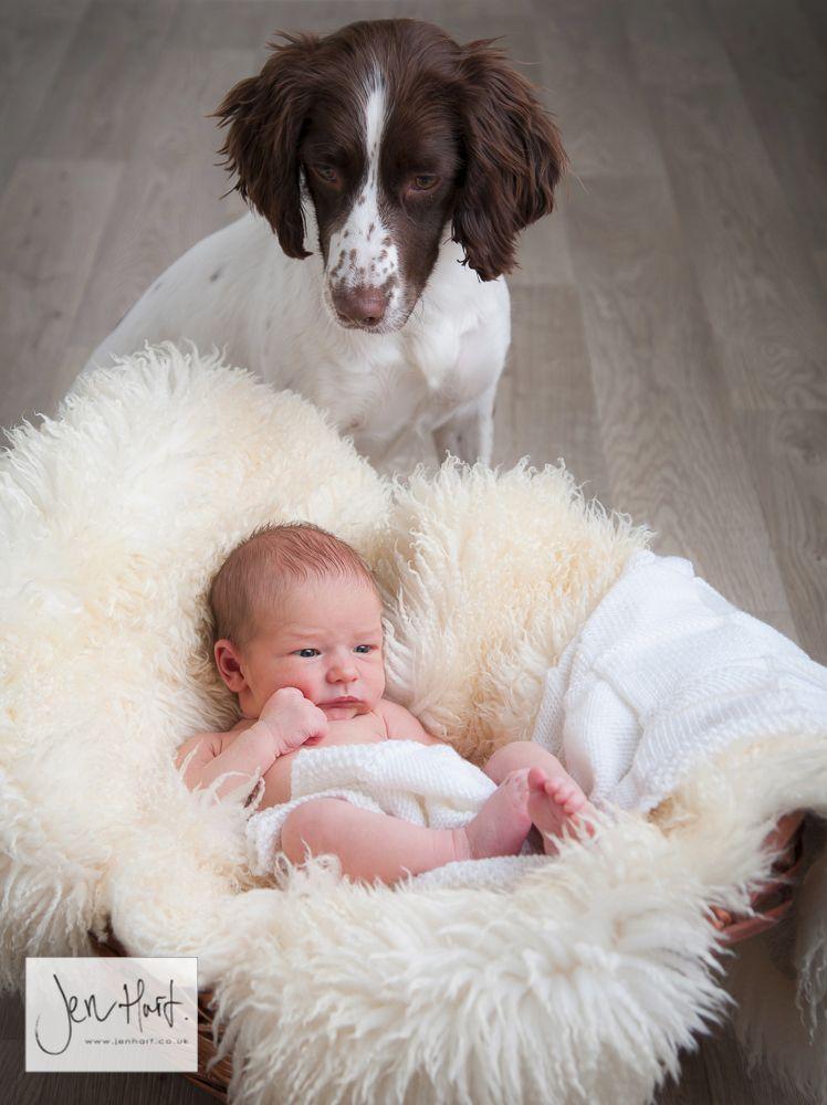 Baby_Bump_Newborn_Jen_Hart_15Jan16_021