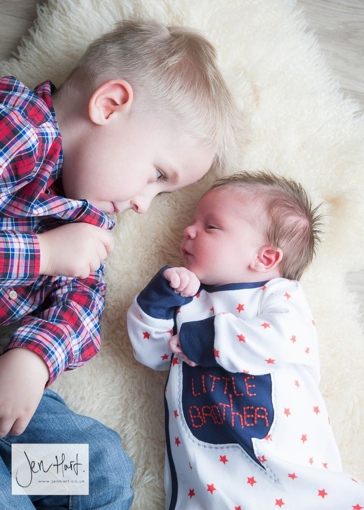 Baby_Bump_Newborn_Jen_Hart_15Jan16_022