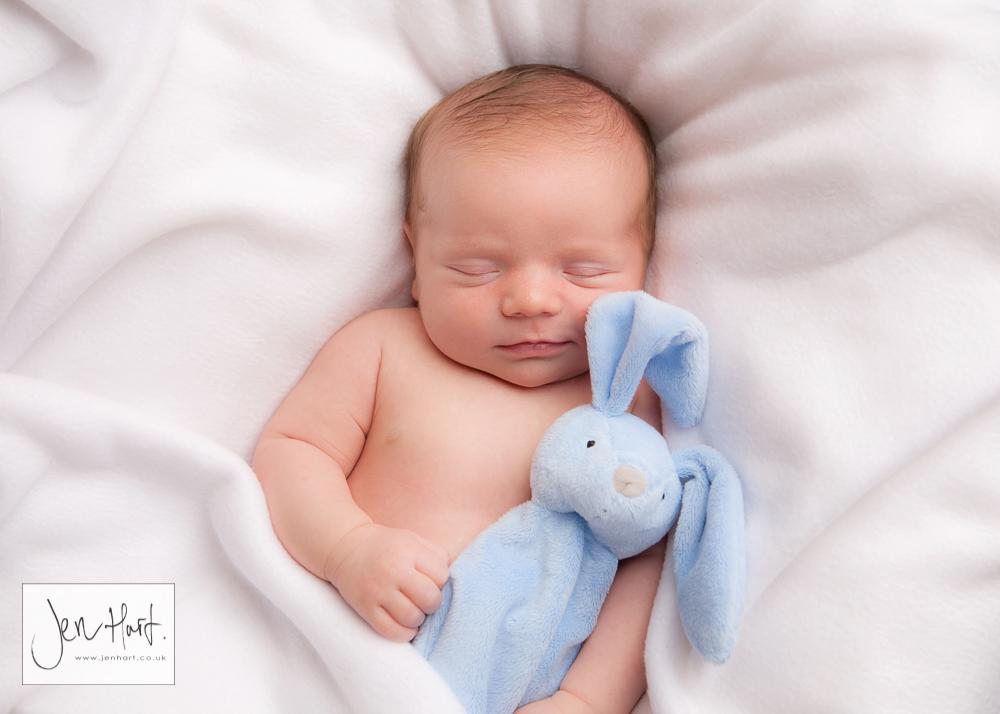 Baby_Bump_Newborn_Jen_Hart_15Jan16_031