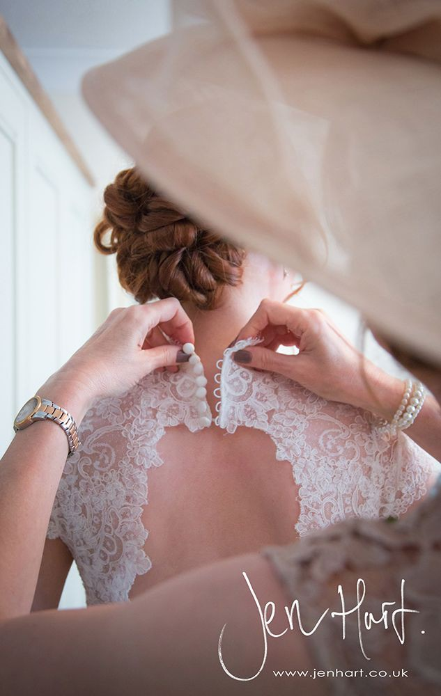 Photograph-Wedding-Whinstone-View_02May15_025