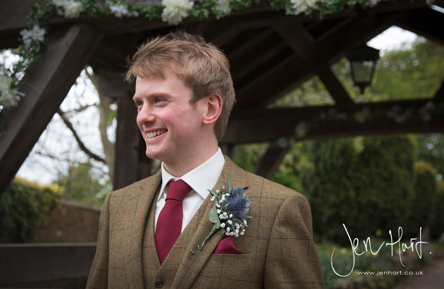Photograph-Wedding-Whinstone-View_02May15_031