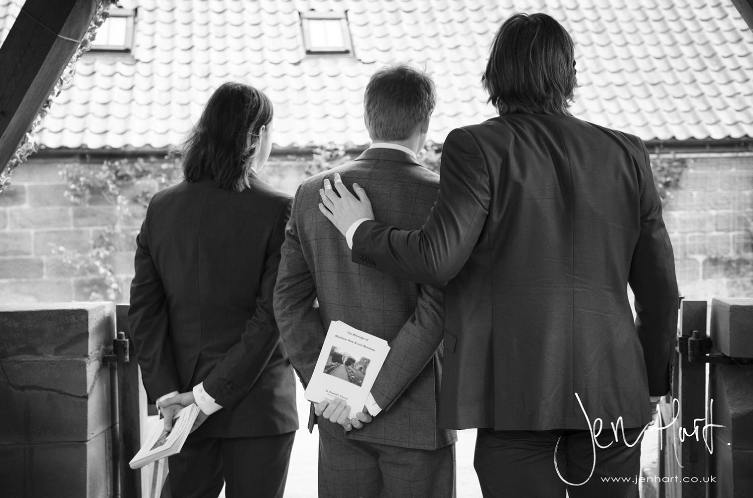 Photograph-Wedding-Whinstone-View_02May15_036