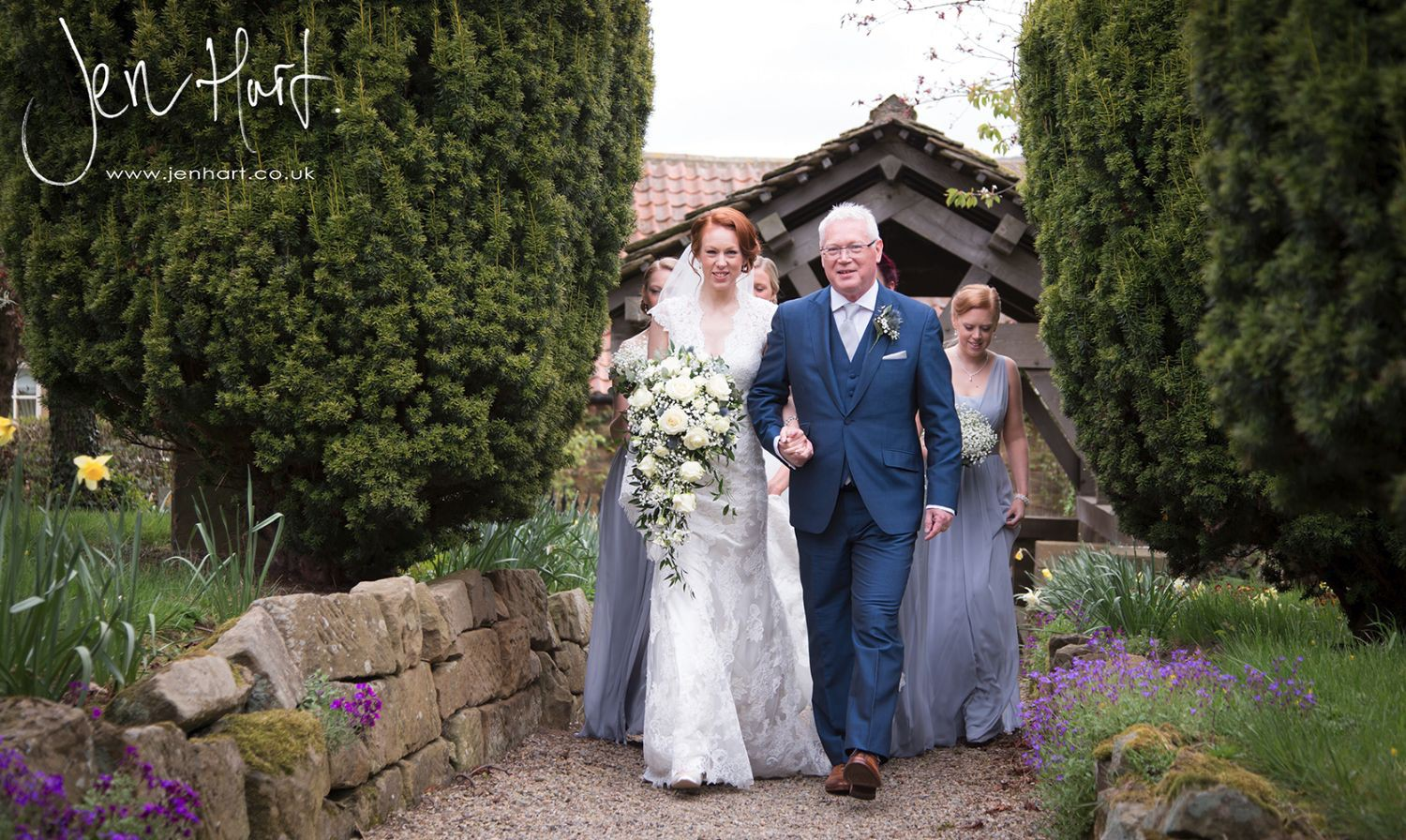 Photograph-Wedding-Whinstone-View_02May15_057