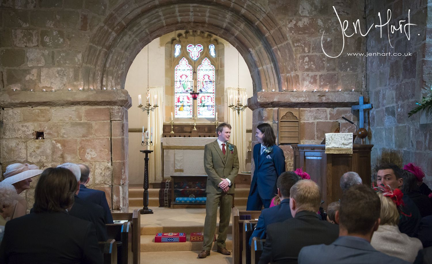 Photograph-Wedding-Whinstone-View_02May15_059