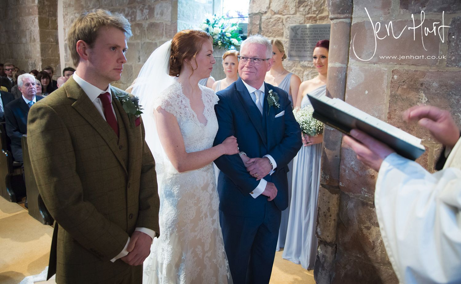 Photograph-Wedding-Whinstone-View_02May15_071