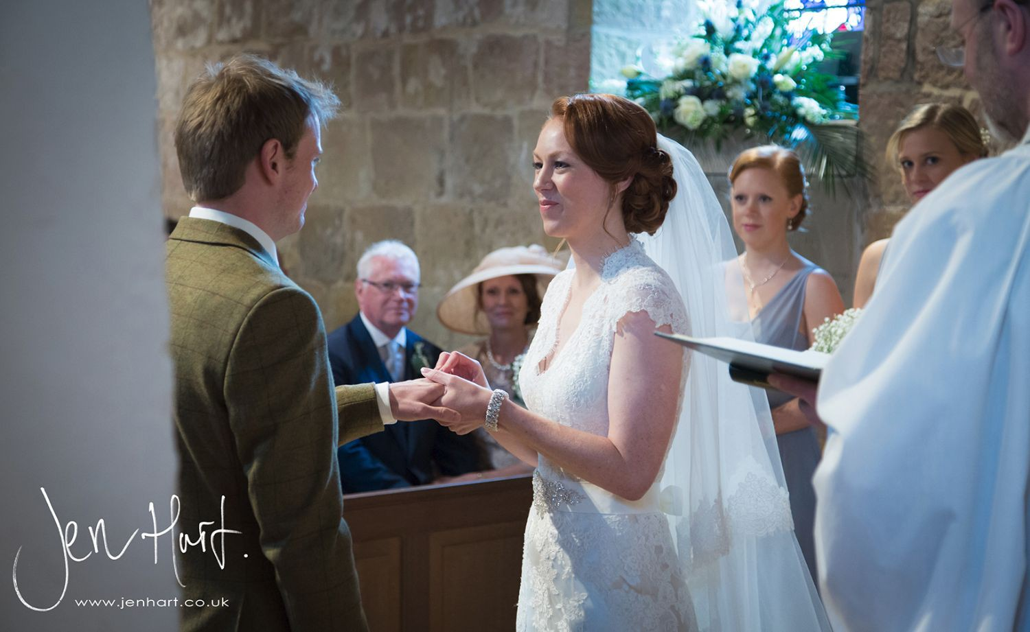 Photograph-Wedding-Whinstone-View_02May15_079