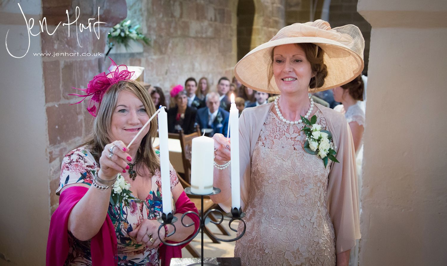 Photograph-Wedding-Whinstone-View_02May15_081