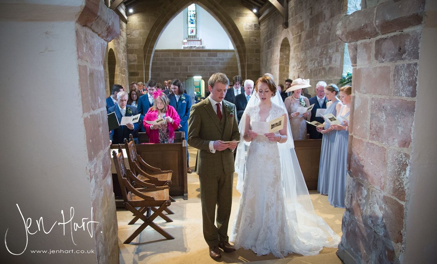 Photograph-Wedding-Whinstone-View_02May15_089