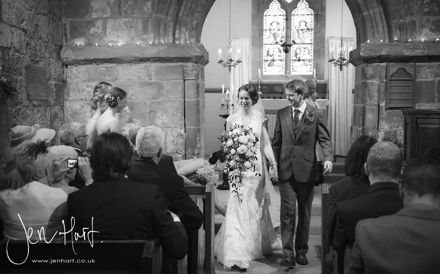 Photograph-Wedding-Whinstone-View_02May15_117