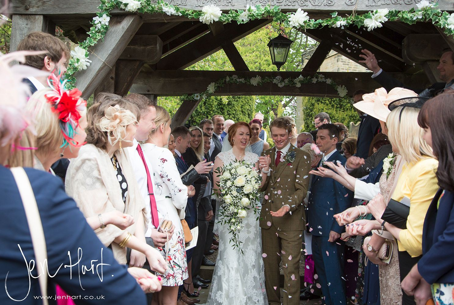 Photograph-Wedding-Whinstone-View_02May15_144