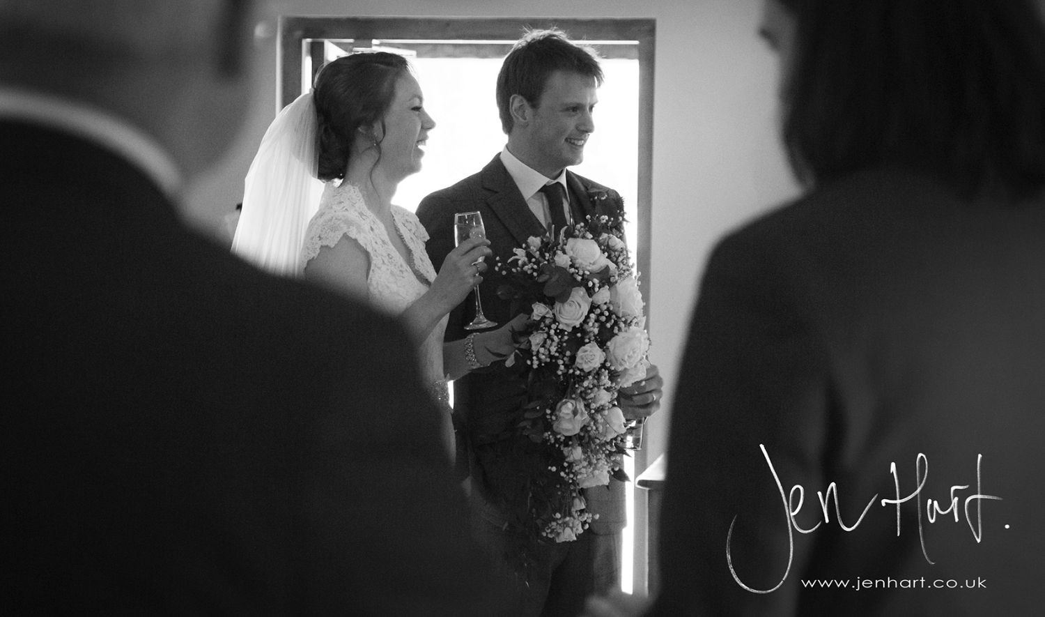 Photograph-Wedding-Whinstone-View_02May15_173