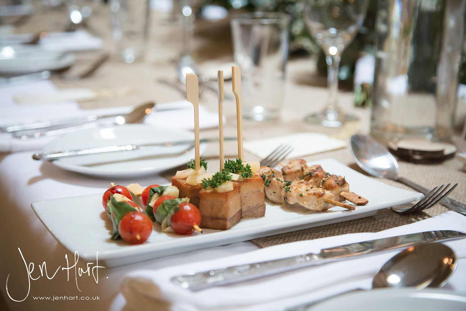 Photograph-Wedding-Whinstone-View_02May15_180
