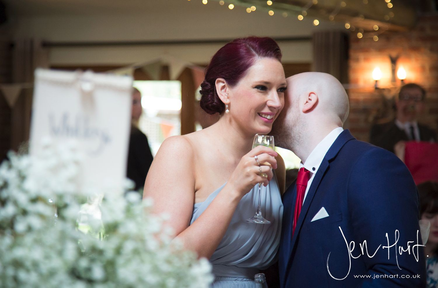 Photograph-Wedding-Whinstone-View_02May15_188
