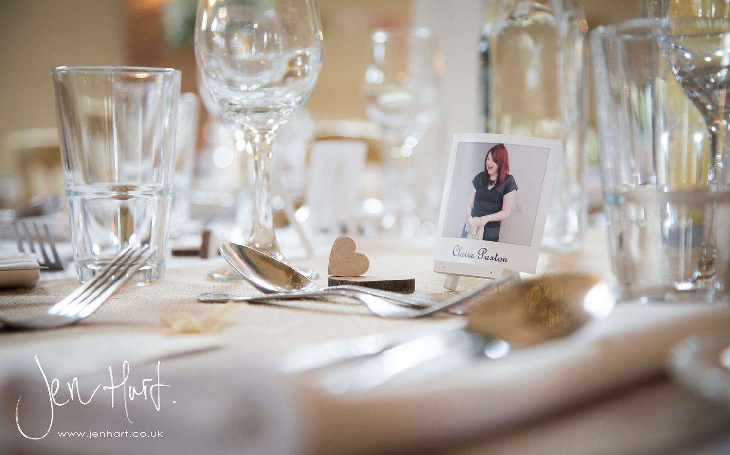 Photograph-Wedding-Whinstone-View_02May15_218