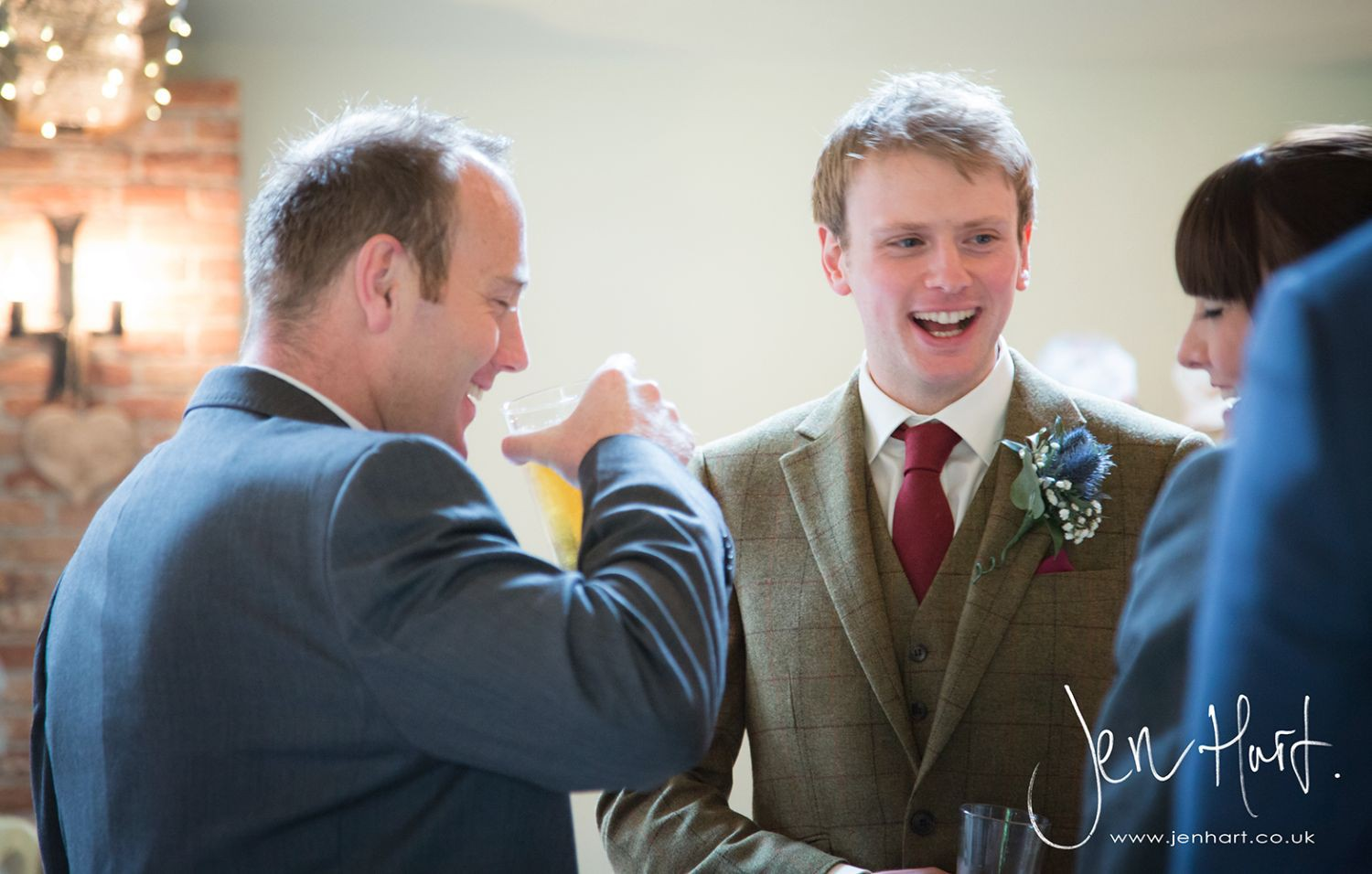 Photograph-Wedding-Whinstone-View_02May15_220