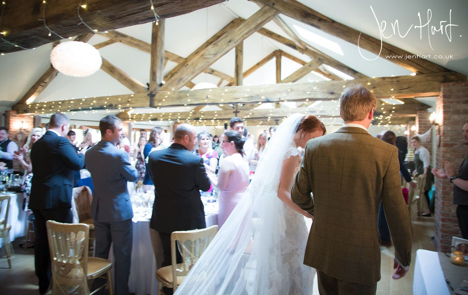 Photograph-Wedding-Whinstone-View_02May15_224