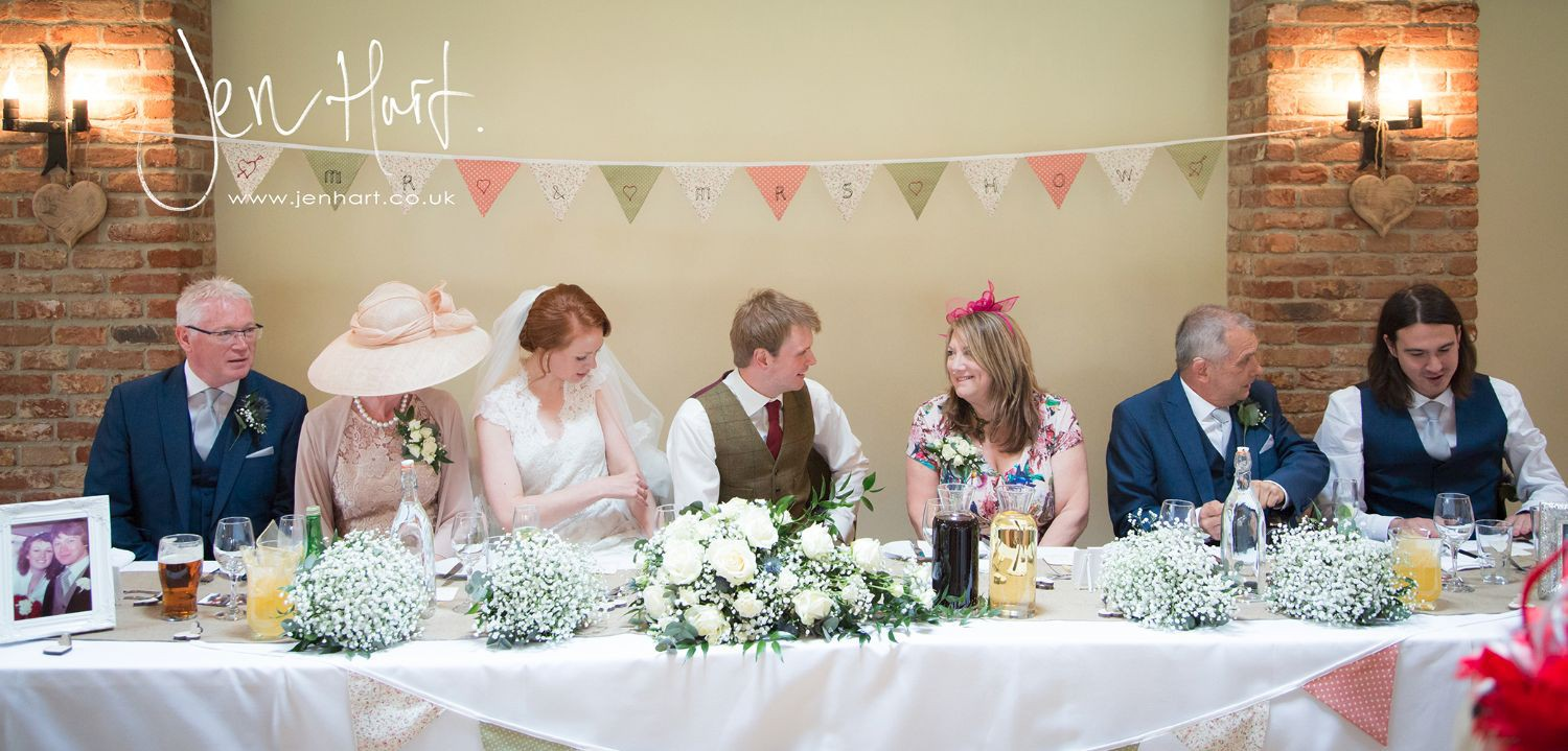Photograph-Wedding-Whinstone-View_02May15_226
