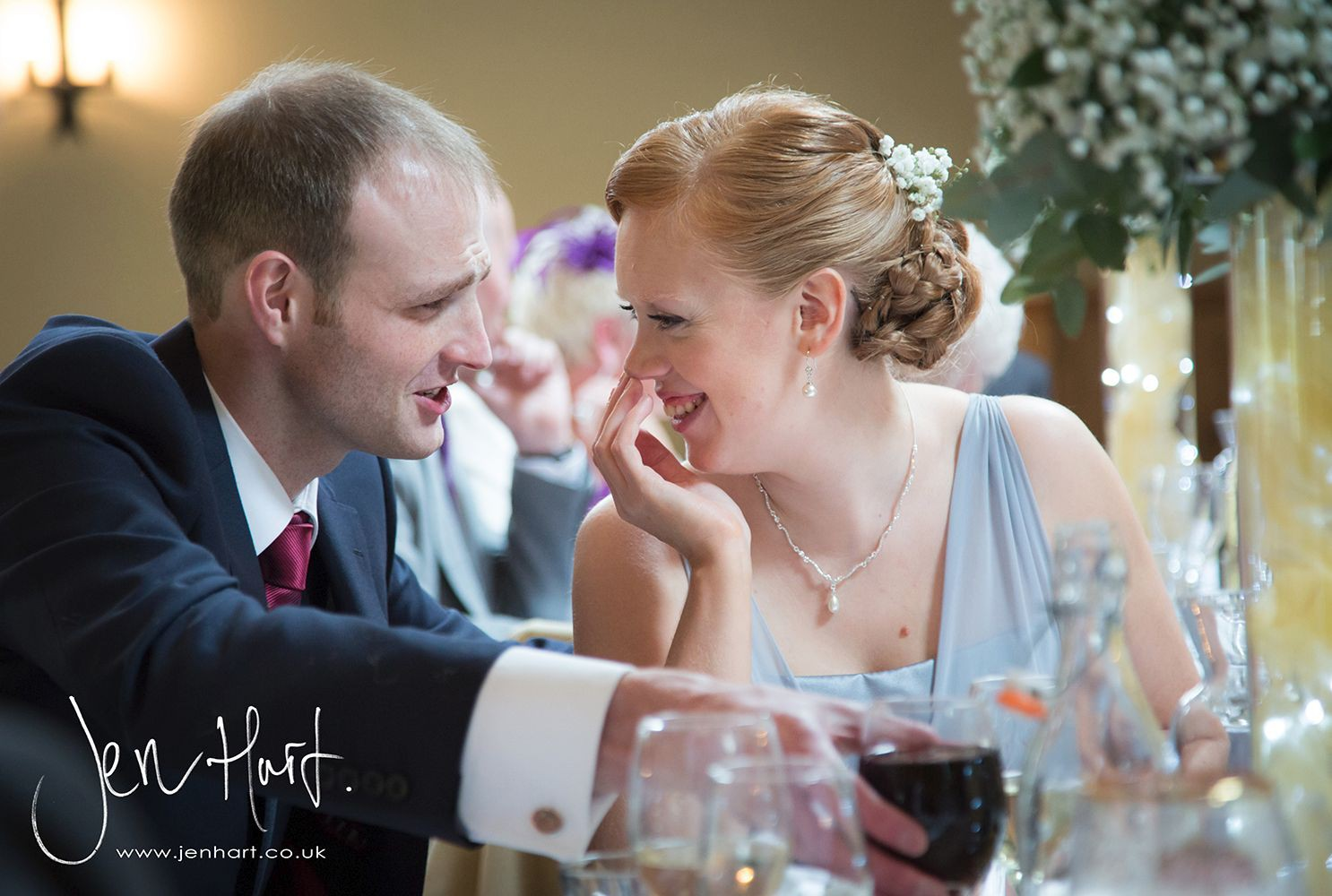 Photograph-Wedding-Whinstone-View_02May15_229