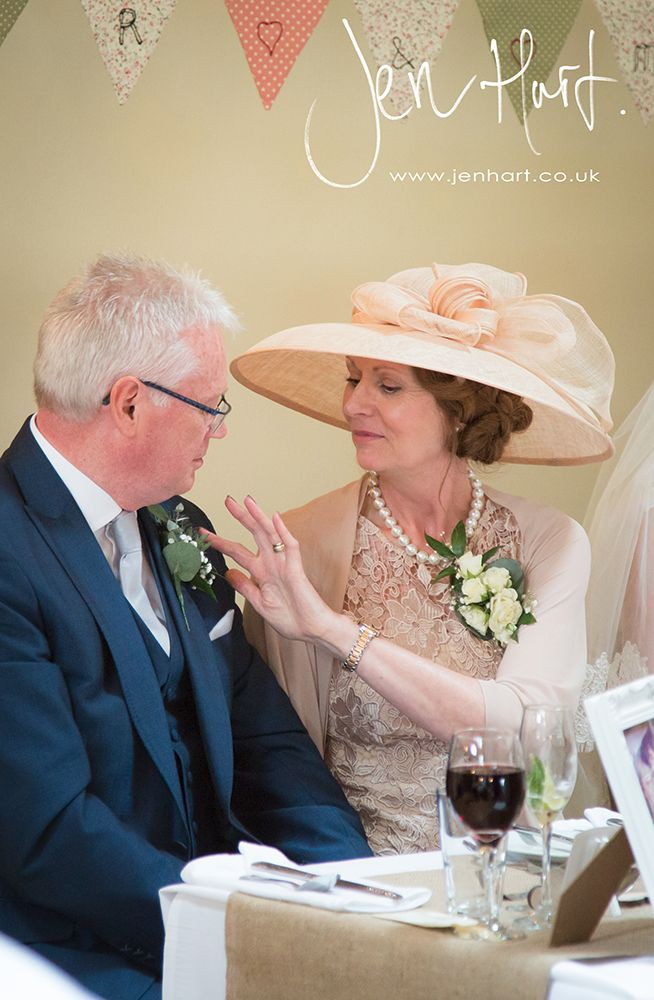 Photograph-Wedding-Whinstone-View_02May15_232
