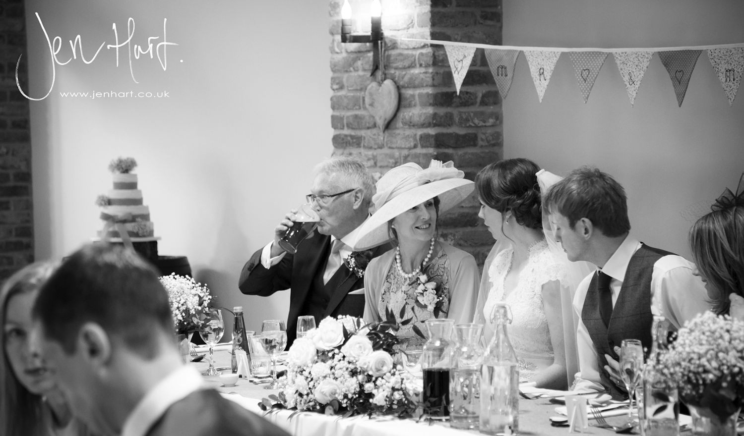 Photograph-Wedding-Whinstone-View_02May15_239