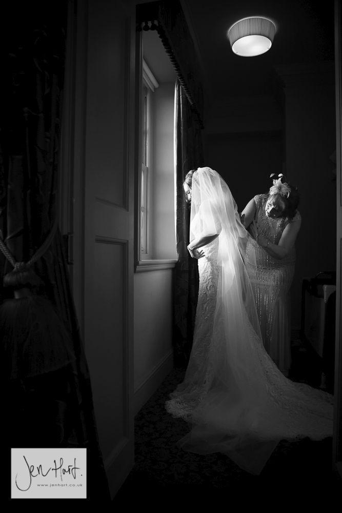 Crathorne_Hall_Wedding_Anya&Craig_23Dec15_043