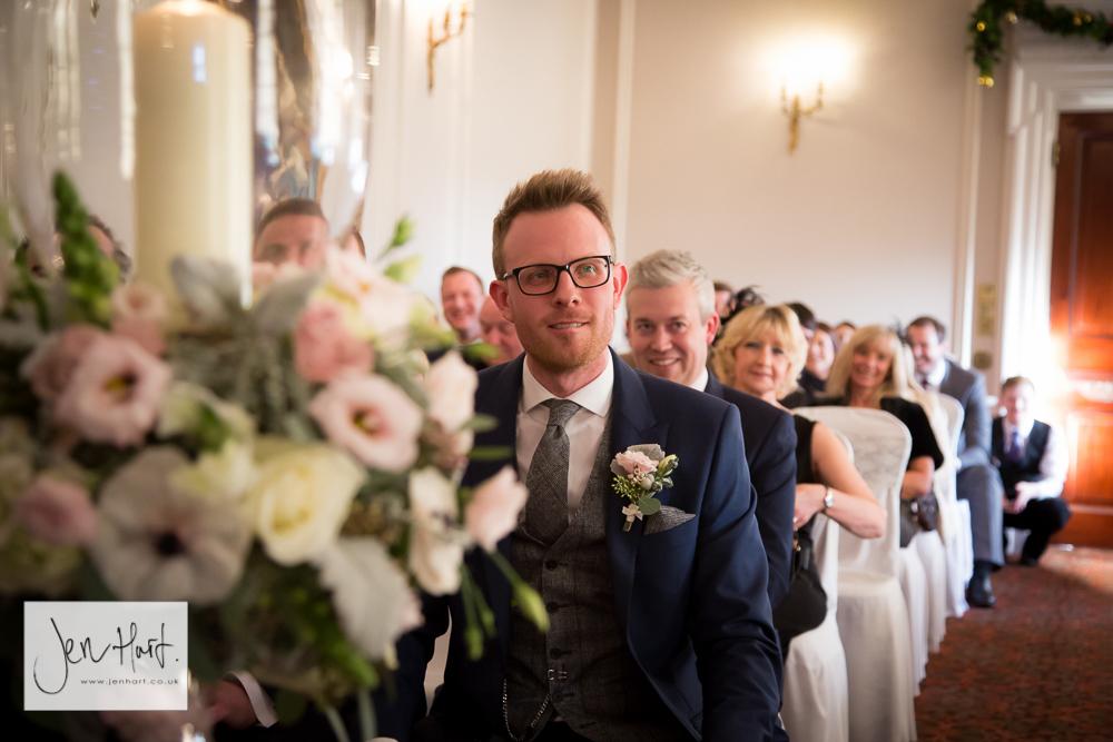 Crathorne_Hall_Wedding_Anya&Craig_23Dec15_052