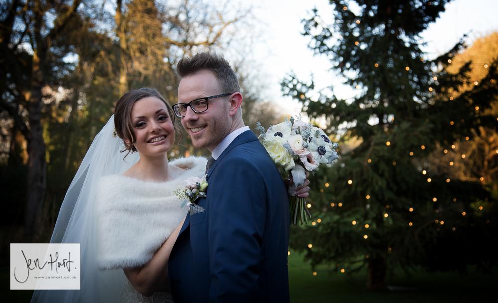 Crathorne_Hall_Wedding_Anya&Craig_23Dec15_101