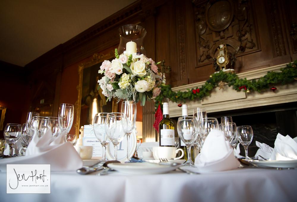 Crathorne_Hall_Wedding_Anya&Craig_23Dec15_119