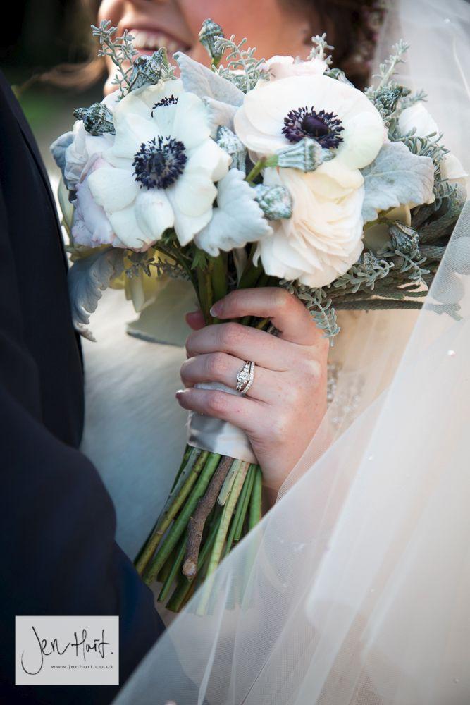 Crathorne_Hall_Wedding_Anya&Craig_23Dec15_159