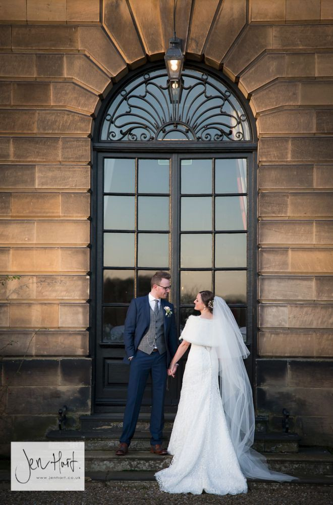 Crathorne_Hall_Wedding_Anya&Craig_23Dec15_162