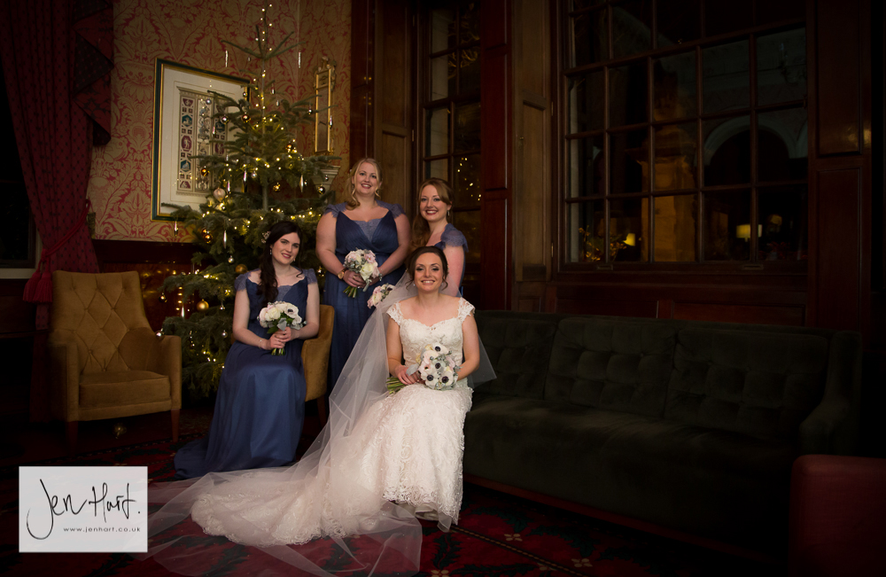 Crathorne_Hall_Wedding_Anya&Craig_23Dec15_239