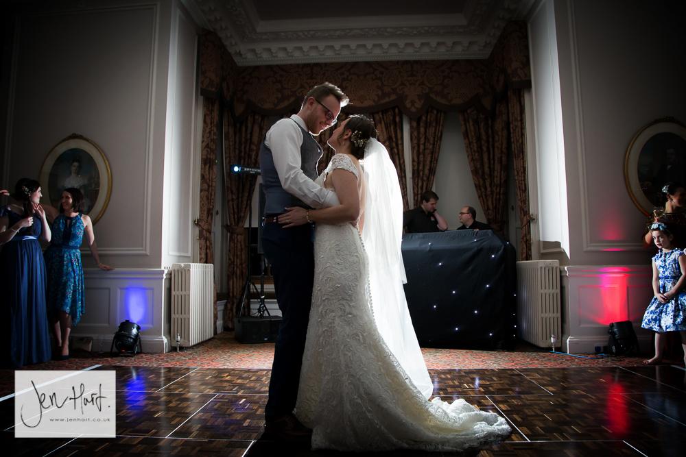 Crathorne_Hall_Wedding_Anya&Craig_23Dec15_275